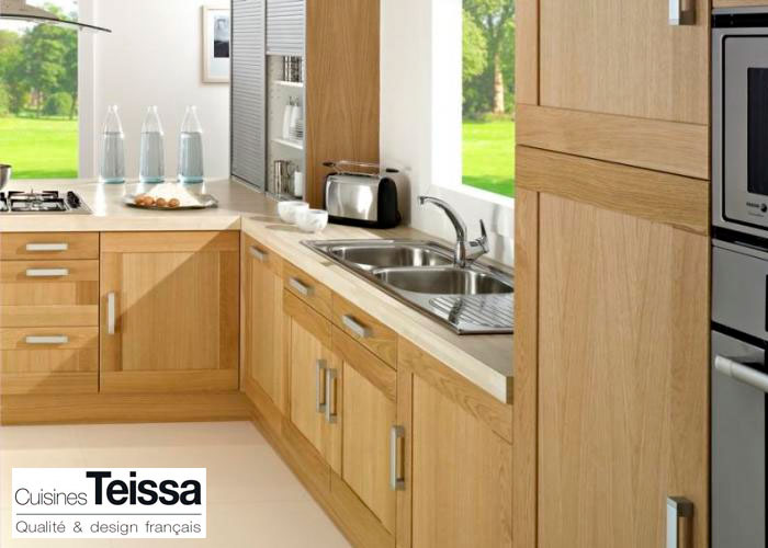 Antheor cuisines teissa mj home architecte d for Cuisine x stubru